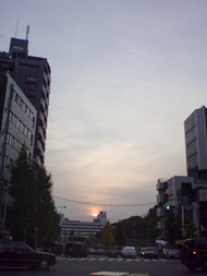 20101128160742_2