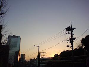 20101205160900