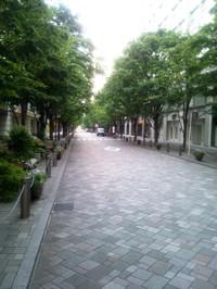 Photo_20130514_060914