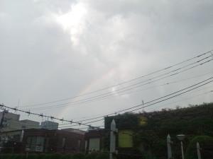 Photo_20130707_175950