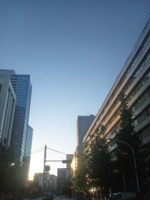 Photo_20130927_055722