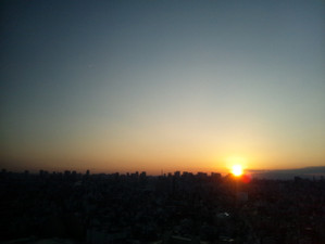 Photo_20140104_163117